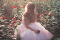 daydreaming - The lost princess screencap