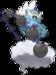 Thunderus - legendary-pokemon-x-ex-or-exa icon