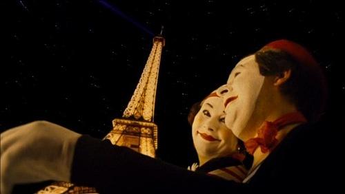 Paris, Je T'aime Images Tour Eiffel (VIIe) Wallpaper And