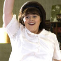 Tracy Turnblad - hairspray photo