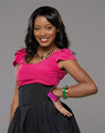 True Jackson VP - jump-in photo