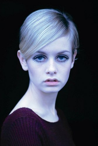 Twiggy Hintergrund called Twiggy
