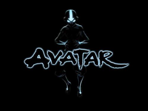Ty Lee and Sokka/ Avatar/ Aang and Katara♥