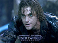 Underworld wallpaper - michael-corvin wallpaper