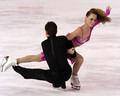 Virtue & Moir 05-06 4CC OD