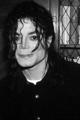WOOOW!!! - michael-jackson photo