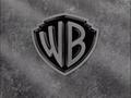 Warner Bros. Television (1955)
