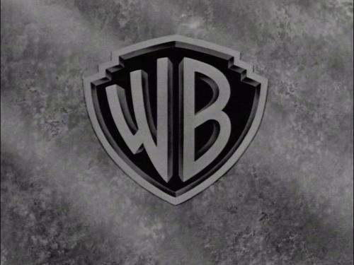 Warner Bros. televisión (1955)