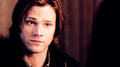 You're so hypnotizing....