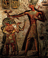 ancient Egyptian - egyptian-history photo