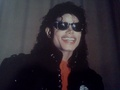 awww!!!!!!! - peace-for-michael-jackson photo