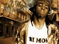 best rapper alive - lil-wayne photo