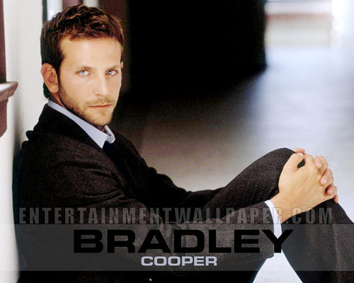 Bradley Cooper wallpaper with a business suit and a well dressed person entitled bradley_cooper