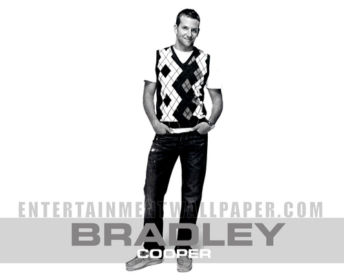 Bradley Cooper wallpaper probably with a pantleg and bellbottom trousers entitled bradley_cooper