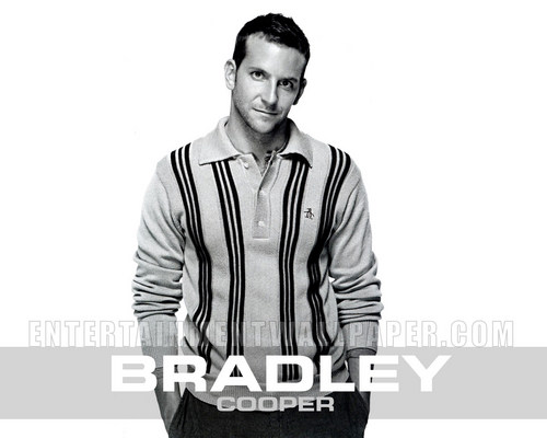 Bradley Cooper wallpaper possibly with a well dressed person, an outerwear, and a workwear called bradley_cooper