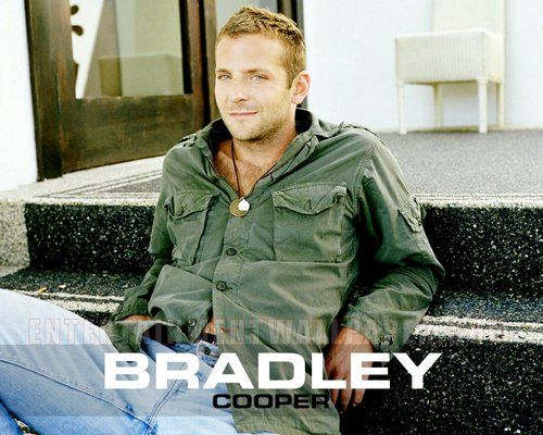 Bradley Cooper wallpaper containing a green beret, fatigues, and battle dress called bradley_cooper