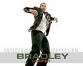 bradley_cooper - bradley-cooper wallpaper
