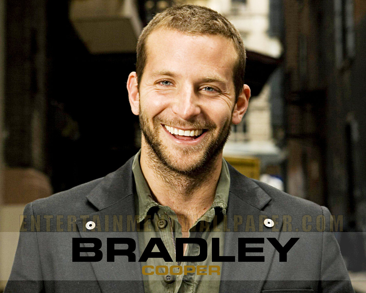 bradley cooper images bradley cooper wallpaper photos