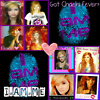 olivia ''chachi'' gonzales images chachi gonzales icon photo