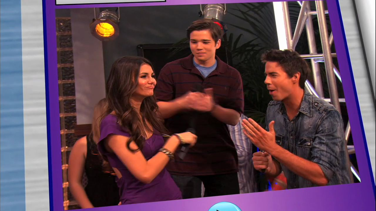Iparty with victorious icarly image 23980856 fanpop