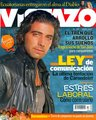 jencarlos in news  ♥♥♥ - jencarlos-canela screencap