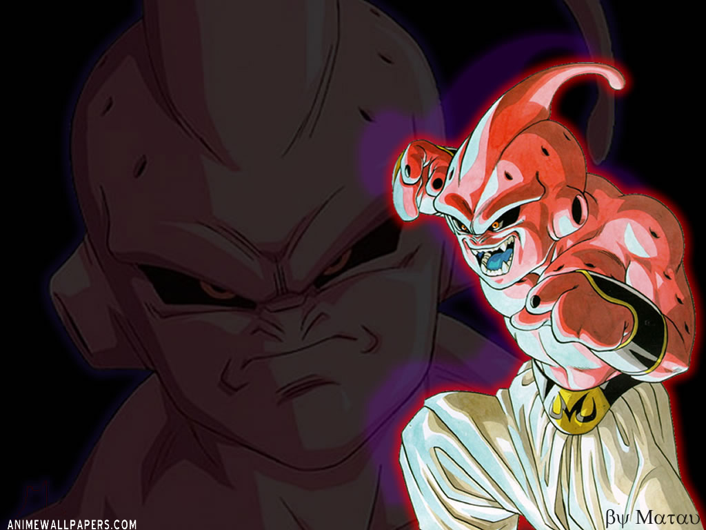 Dbz rampage images kid buu hd wallpaper and background photos 23938429 dbz rampage images kid buu hd wallpaper and background photos altavistaventures Images