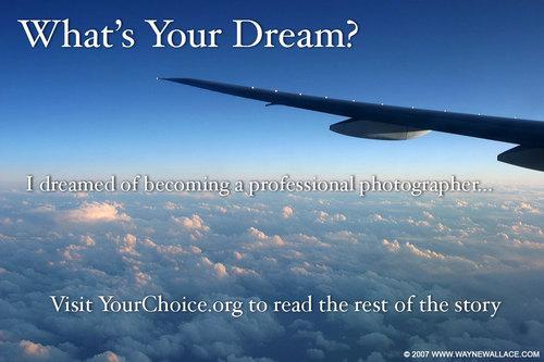 kive your dream