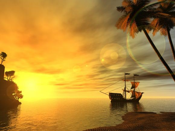 wallpaper on dreamers - photo #40