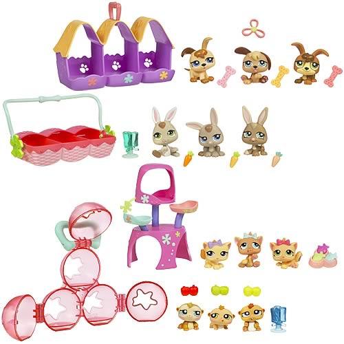 Tienda todo juguetes Lps-lpsrocker-club-23993769-500-500