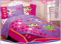 lps - littlest-pet-shop photo