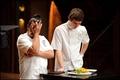 master chef season 2 australia !