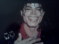 mj is so cute