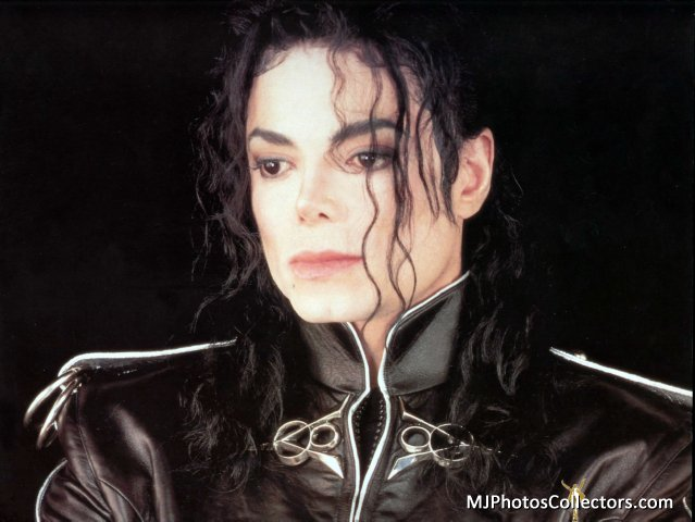 mj is the best