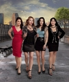 mob wives - mobwives photo