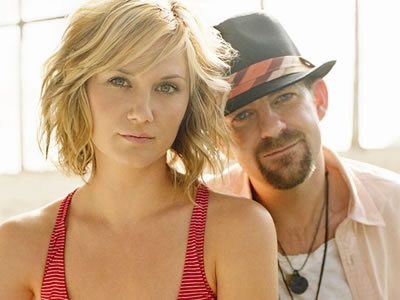 Image result for sugarland band