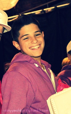 nick mara &lt;3 - nicholas-mara Photo