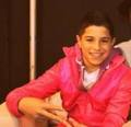 nick mara!! - nicholas-mara photo