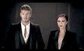 perfume ad - victoria-beckham screencap