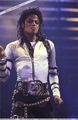 sexy bad tour - bad-tour-1987-1989 photo