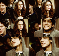skins trailer  - freddie-and-effy fan art