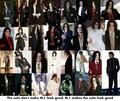 suits - michael-jackson photo