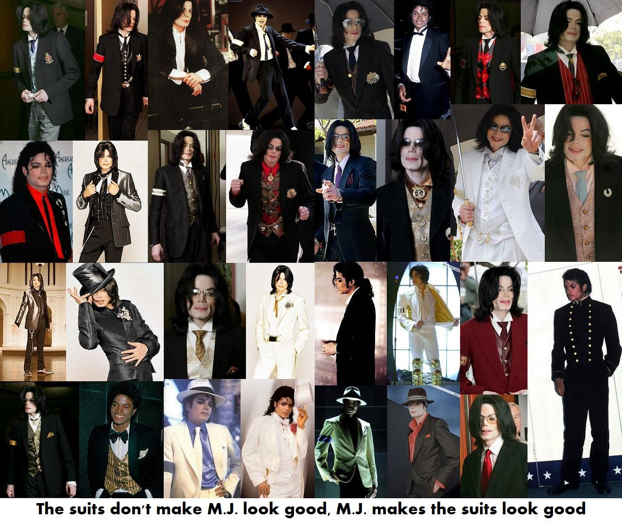 http://images4.fanpop.com/image/photos/23900000/suits-michael-jackson-23964138-1280-1079.jpg