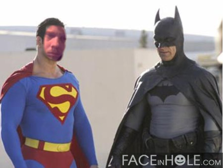 batman vs superman essay Batman and superman: comparing two iconic superheroes dc fans will be getting a batman and superman movie titled batman v now i need to write an essay.