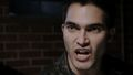 tyler-hoechlin - teen-wolf-1x06-Heart-Monitor screencap