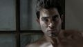tyler-hoechlin - teen-wolf-x05-The-Tell screencap