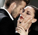 victoria and david - victoria-beckham icon