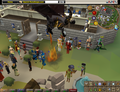 -Runescape- - runescape photo