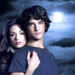 ♥ - scott-and-allison-and-jackson icon