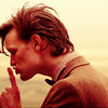 The Eleventh Doctor 照片 entitled 11th Doctor