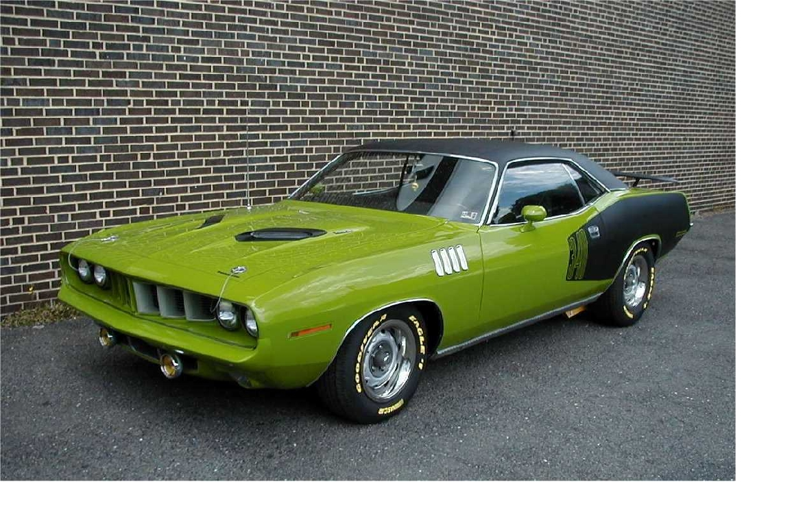 71 c muscle cars photo 24075876 fanpop - Pictures of muscle cars ...